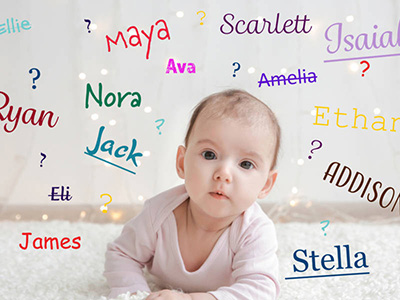 15++ Turkish female names starting with i ideas