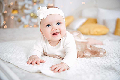 unusual-baby-girl-names