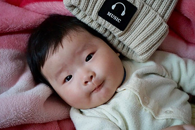 Beautiful Japanese Boy Names With Meanings - suggesname com